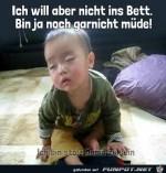 Ich-will-aber-nicht-ins-Bett.jpg auf www.funpot.net