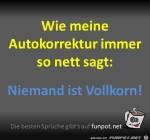 Autokorrektur.jpg auf www.funpot.net