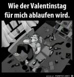 mein-Valentinstag.jpg auf www.funpot.net