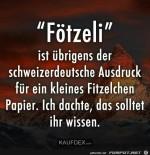 Fitzelchen-Papier.jpg auf www.funpot.net