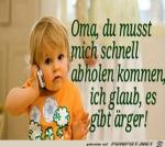 Oma-du-musst-mich-schnell.png auf www.funpot.net