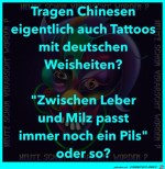 Tattoo.jpg auf www.funpot.net