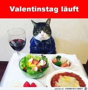 Valentinstag-läuft.jpg auf www.funpot.net