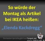 Der-Montag-bei-IKEA.jpg auf www.funpot.net