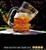 da-hoert-der-Spass-auf.jpg auf www.funpot.net
