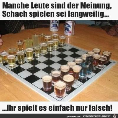 Falsch-gespielt.jpg von Siggi1976