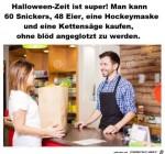 Halloween-Zeit.jpg auf www.funpot.net