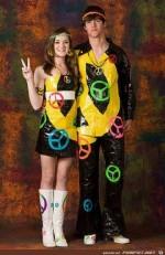 Hippie-at-its-best.jpg auf www.funpot.net