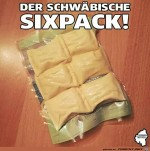 Schwäbischer-Sixpack.jpg auf www.funpot.net