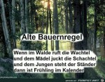 Alte-Bauernregel.jpg auf www.funpot.net