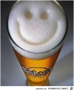 beer-happy.jpg auf www.funpot.net