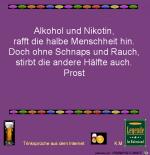 Alkohol.png auf www.funpot.net