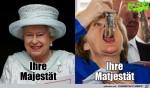 Ihre-Majestät.jpg auf www.funpot.net