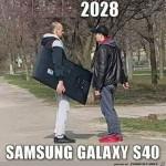 samsung-galaxy-S40.jpg auf www.funpot.net