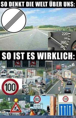 Autofahren-in-Deutschland-für-den-Rest-der-Welt.jpg auf www.funpot.net