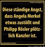 diegeilsten-Merkel-Roesler.jpg auf www.funpot.net