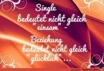 Single.jpg auf www.funpot.net