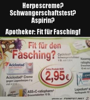 Die-Apotheke-hat-Humor.jpg auf www.funpot.net