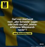 Alter-Schwede.jpg auf www.funpot.net
