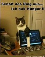 Ich-hab-Hunger.jpg auf www.funpot.net