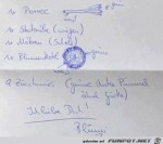 Einkaufszettel-für-Männer-:-).jpg auf www.funpot.net