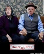 Bauer-sucht-Frau.jpg auf www.funpot.net