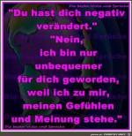 Negativ.jpg auf www.funpot.net