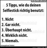 Tipps-zum-Selfiestick.jpg auf www.funpot.net