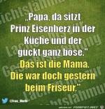 Prinz-Eisenherz.jpg auf www.funpot.net