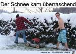 Es-schneite-überraschend.png auf www.funpot.net