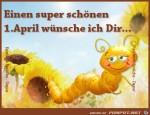 einen-schönen-1.-April-.jpg auf www.funpot.net