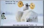 1606897-308910589233920-851448473-n.jpg auf www.funpot.net