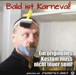 Bald-ist-Karneval.jpg auf www.funpot.net