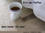 Erst-Kaffee.jpg auf www.funpot.net