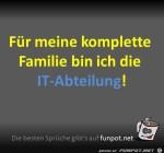 IT-Abteilung.jpg auf www.funpot.net