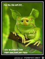 Schönen-Tag.jpg auf www.funpot.net