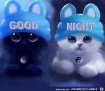 good-night4.jpg auf www.funpot.net