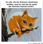 Sommer-kommt-nicht.jpg auf www.funpot.net
