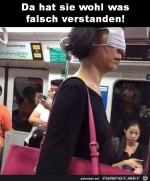Da-hat-sie-wohl-was-falsch-verstanden.jpg auf www.funpot.net