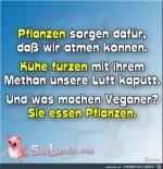 Was-machen-Veganer?.jpg auf www.funpot.net