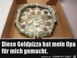 Schöne-Pizza.jpg auf www.funpot.net