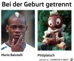 Mario-Balotelli.jpg auf www.funpot.net