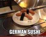 Germans.jpg auf www.funpot.net