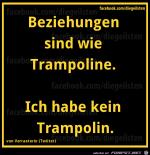 diegeilsten-Trampolin.png auf www.funpot.net