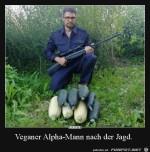 Alpha-Veganer.jpg auf www.funpot.net