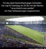 Deutschland-gegen-Schweden.jpg auf www.funpot.net