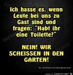 Habt-ihr-eine-Toilette.jpg auf www.funpot.net