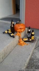 Zu-viel-Bier.jpg auf www.funpot.net