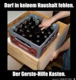 Darf-nirgends-fehlen.jpg auf www.funpot.net