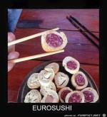 Klasse-Sushi.jpg auf www.funpot.net